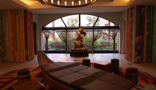 【宿泊レポート】ディズニーセレブレーションホテルはおすすめ?デラックスタイプとの違いとは?ポイント紹介!!